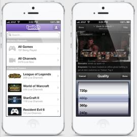 Twitch.app