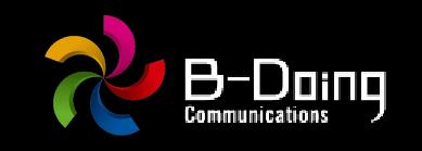B-Doing