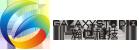 GalaxyStudio-瀚世科技